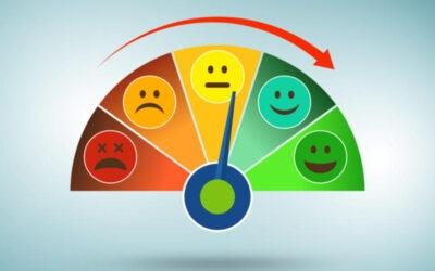 ¿Cómo medir o evaluar la satisfacción de los clientes?