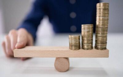 Como planificar la política de precios para el 2021