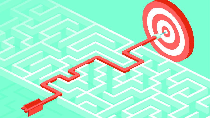 ¿El marketing digital, por si solo, impulsará las ventas de tu despacho por encima del 10% de tus ingresos?