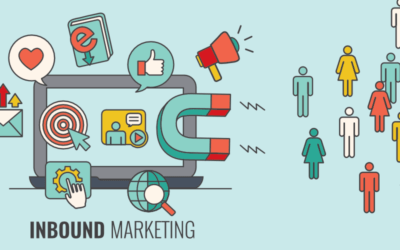 ¿Por qué implementar una estrategia de inbound marketing en tu despacho?