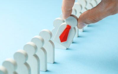 Los perfiles profesionales más buscados en el sector de los despachos profesionales 2020-2021