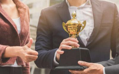 Premio PRODESPACHOS & Emprendedores al Despacho profesional más Innovador 2021