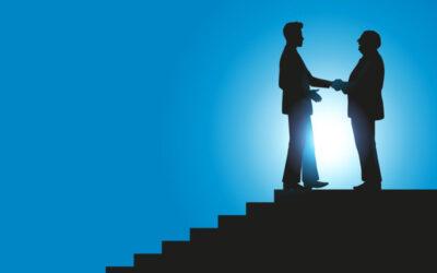¿Qué pasa si no se planifica la sucesión en su despacho profesional?