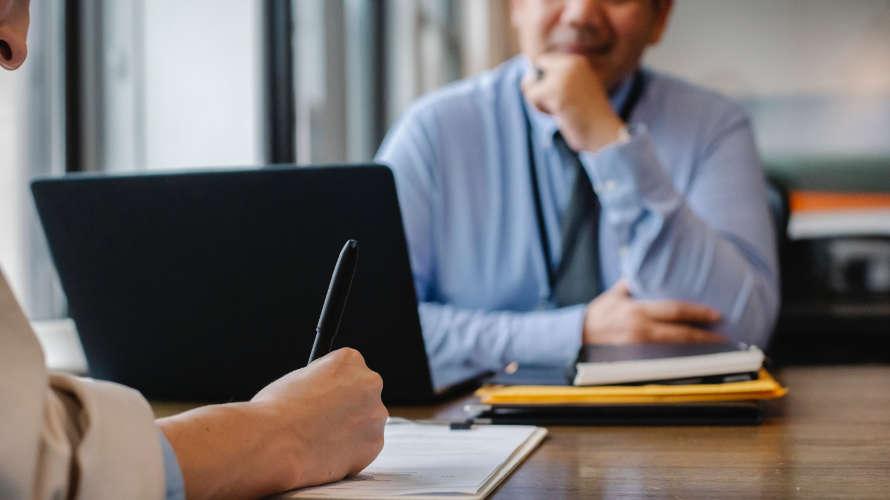 ¿Actualmente qué cuestiones son las que preocupan más a los titulares o socios de un despacho profesional?